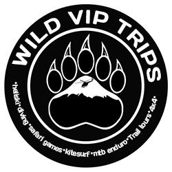 Wild VIP Trips
